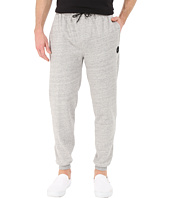 Rip Curl - Upper Deck Fleece Pants