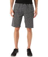Rip Curl - Upper Deck Fleece Shorts