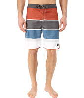 Rip Curl - All Time 2.0 Boardshorts