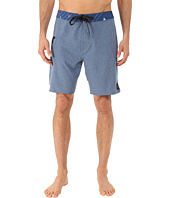 Rip Curl - Mirage Refill Boardshorts
