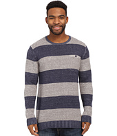 Rip Curl - Thurman Sweater