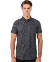 Rip Curl - Flowerdown Short Sleeve Shirt