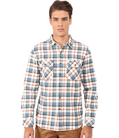 Rip Curl - Avalon Long Sleeve Flannel