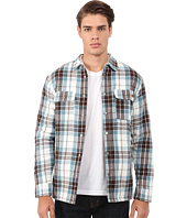 Rip Curl - Gibbs Long Sleeve Flannel