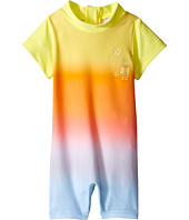 Little Marc Jacobs - Polyamide Swimsuit Overalls (Infant/Toddler)