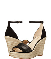 Nine West - Jutty