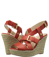 Nine West - Jentri