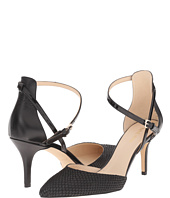 Nine West - Kalyana