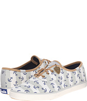 Keds - Champion Taylor Swift Anchor