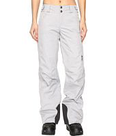 Mountain Hardwear - Returnia Insulated Pants