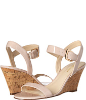 Nine West - Kiani3