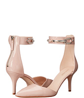 Nine West - Kikrox3