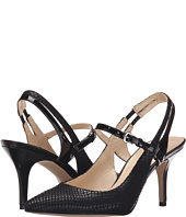 Nine West - Kookie