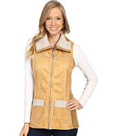 KUHL - Dani Sherpa Vest