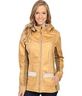 Kuhl - Dani™ Sherpa Jacket