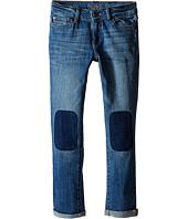 DL1961 Kids - Harper Boyfriend Jeans in Kangaroo
