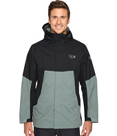 Mountain Hardwear - Exposure Parka