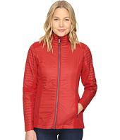 Kuhl - Firefly Jacket