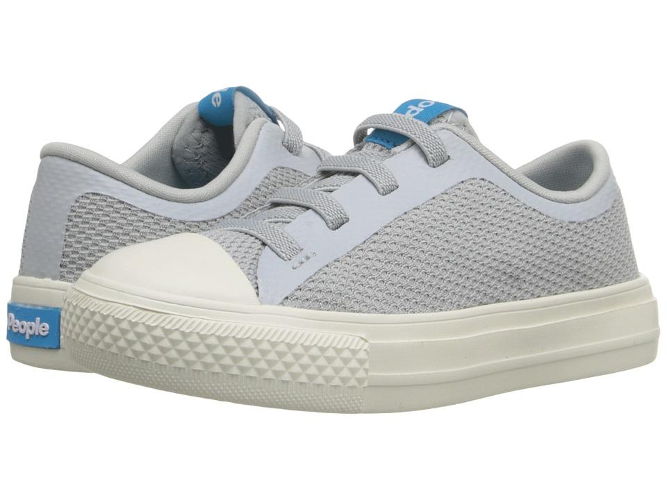 People Footwear - Phillips