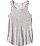 Splendid Littles - Vintage Whisper Tank Top (Big Kids)