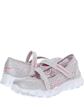 SKECHERS KIDS - Skech Flex II - Lil Sweetpea 81221L (Little Kid/Big Kid)