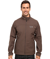 Mountain Hardwear - Solamere™ Jacket