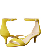Nine West - Leisa
