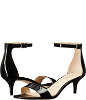 Nine West - Leisa3