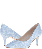 Nine West - Margot3