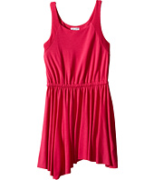 Splendid Littles - Tank Dress (Big Kids)