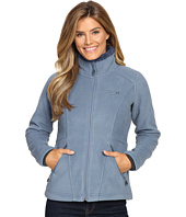 Mountain Hardwear - Dual Fleece Jacket