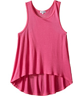 Splendid Littles - Hi-Low Tank Top (Big Kids)