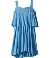 Splendid Littles - Eyelet Tank Dress (Big Kids)