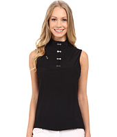 Jamie Sadock - Gina Sleeveless Top