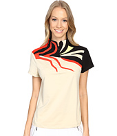 Jamie Sadock - Lindsey Short Sleeve Top