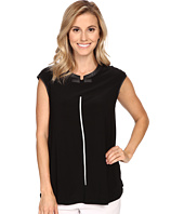 Jamie Sadock - Life Style Sandy Sleeveless Top