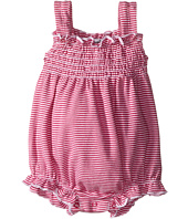 Splendid Littles - Always Empire Romper (Infant)