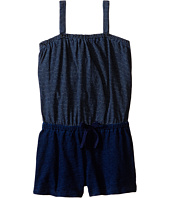 Splendid Littles - Indigo Romper (Little Kids)