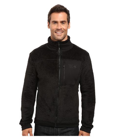Mountain Hardwear Monkey Man Jacket