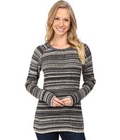 Kuhl - Alessandra Sweater