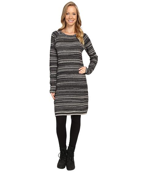 KUHL Alessandra Sweater Tunic