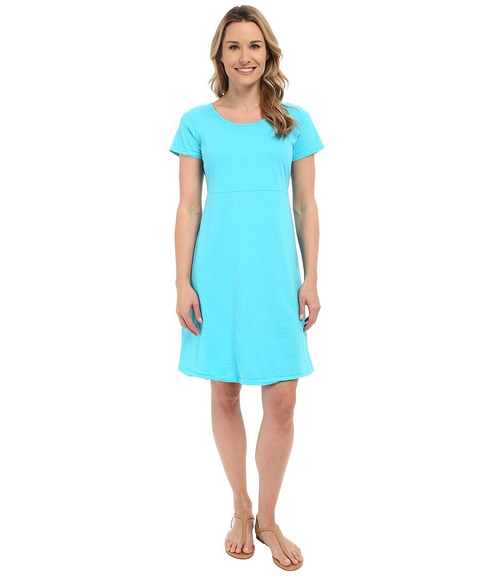 Fresh Produce Sadie Dress Luna Womens Dress