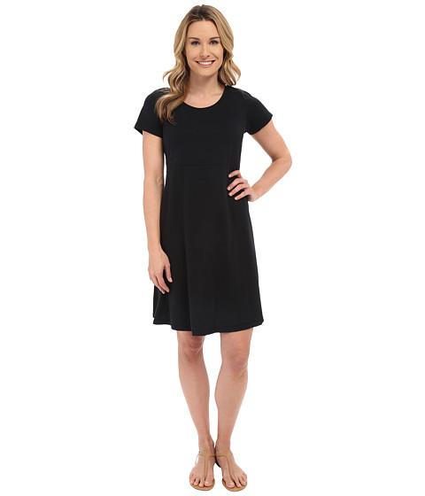 Fresh Produce - Sadie Dress (Black) Women's Dress