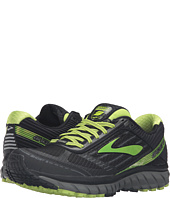 Brooks - Ghost 9 GTX