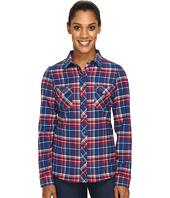 Kuhl - Alina Flannel Shirt