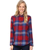 KUHL - Ophelia Flannel Shirt