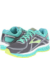 Brooks - Adrenaline GTS 16