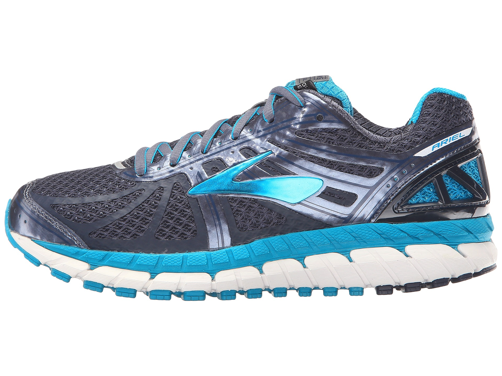 Brooks Ariel '16 - Zappos.com Free Shipping BOTH Ways