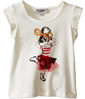 Junior Gaultier - Sens T-Shirt (Infant)