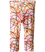 Junior Gaultier - Sassi Leggings (Infant)